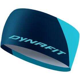 Dynafit Performance Dry 2.0 Bandeau, silvretta